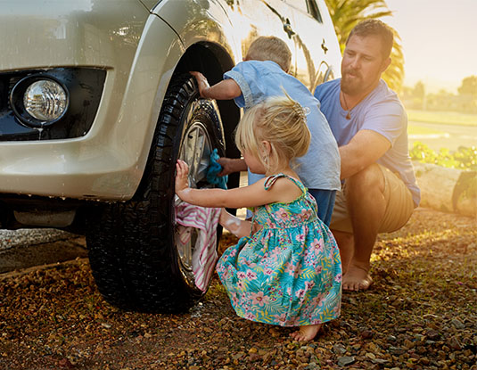 120 Month Auto Loan >> Oregon Auto Loans Best Rv Car Motorcycle Loan Rates From Advantis