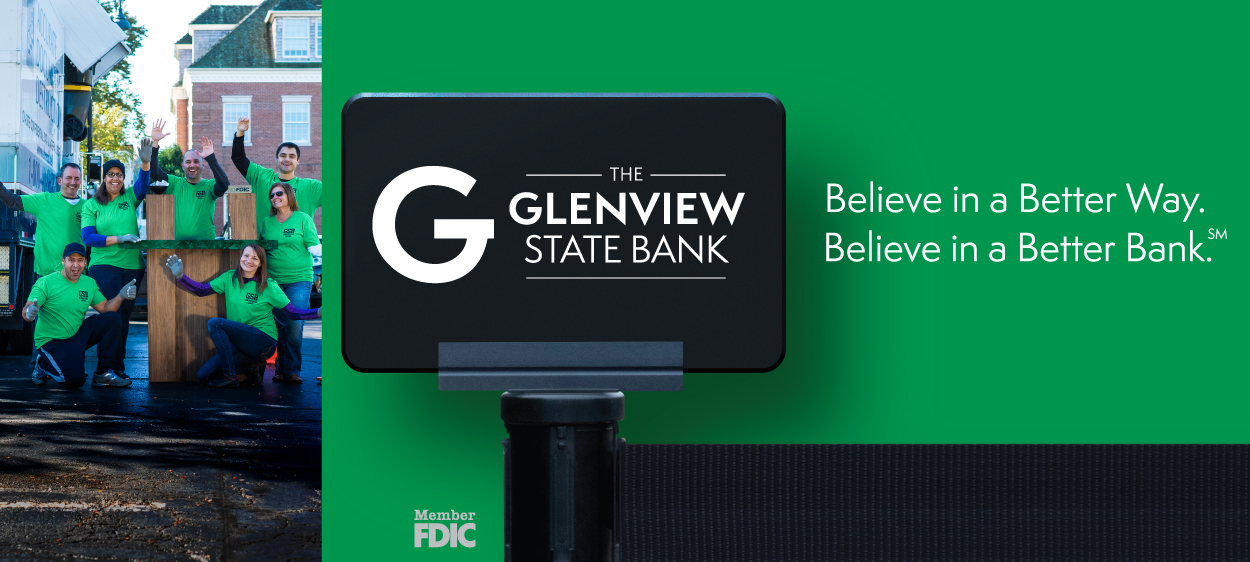 Loan Payment Options › Glenview State Bank