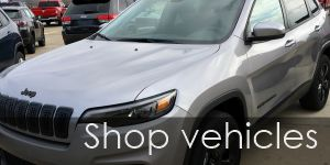 shop vehicles
