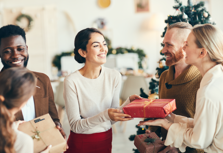 Home Auto Personal Loans More Pacific Service Credit Union